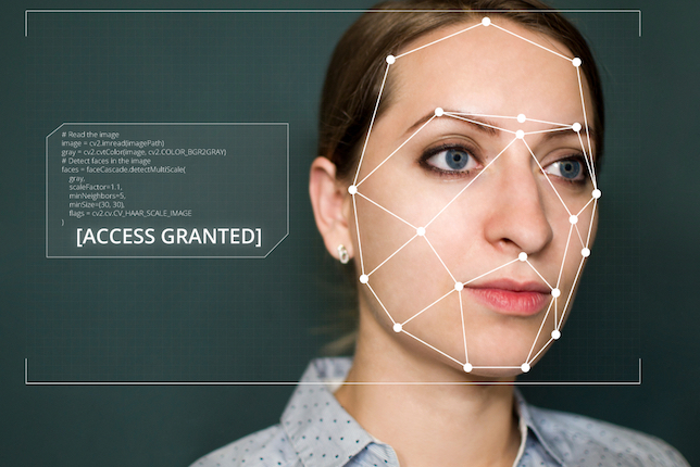 Facial recognition technology is more frequently being utilized in K-12 schools. But how exactly does facial recognition work?