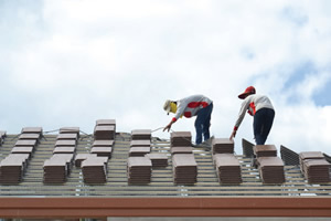 Choosing the Right Roof