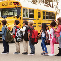 safer school dismissal