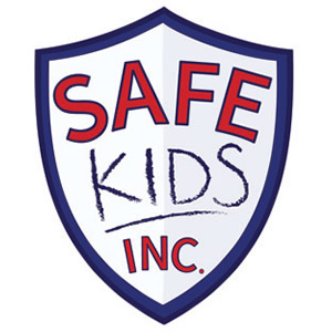 safe kids inc