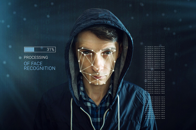 Regarding school security, it's important that we see facial recognition as a tool, rather than as a panacea. Technology needs to be thoughtfully incorporated into a larger plan for it be effective.