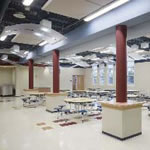 Nathan Bishop Middle School Makes Transformation with Help From Acentech