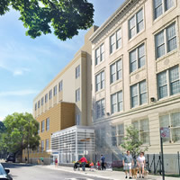 PS144Q Addition