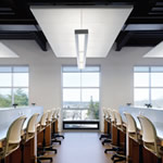 Walls and Ceilings: Design Options Offer Flexibility