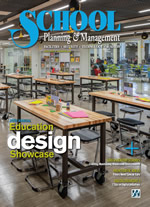 July 2019 School Planning & Management