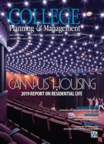 April/May 2019 College Planning & Management