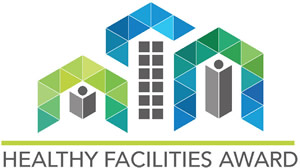 Healthy Facilities Award